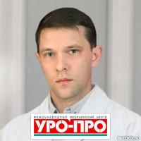 Врач флеболог в Ростове-на-Дону детская поликлиника 17 ростов на дону