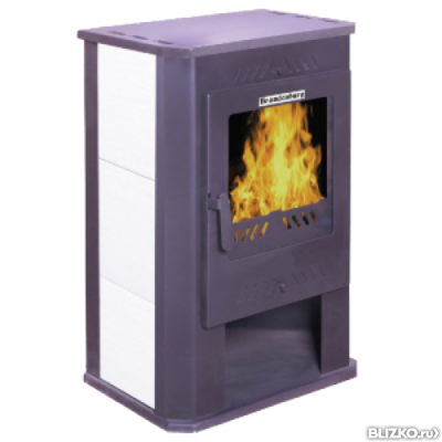 Камины чугунные c теплообменником теплообменник заводской отопление