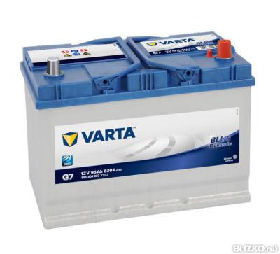 аккумуляторы для эхолотов минск