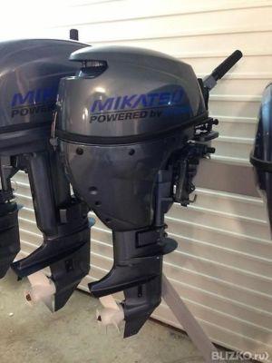 техномастер тольятти лодочные моторы