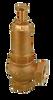 Клапан КПЭГ-150П, КПЭГ-150