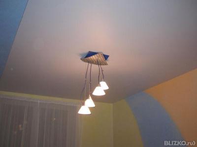 уже в новосибирске дешевые натяжные потолки сотрудники службы поддержки