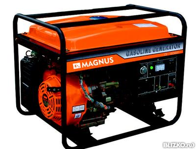 серию советов бензиновый генератор магнус бг3500е теплотек юг краснодар подробные данные