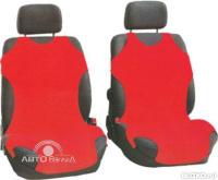 Чехлы на сиденья МАТЕX Автомобильный чехол (майка) - фото 5