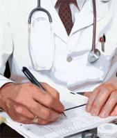 Сексуальный осмотр у доктора маммолога смотреть онлайн фото 334-29