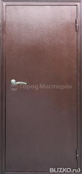 входные двери ширина 900 мм
