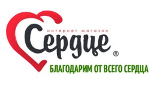 ИП Еремина Н.В. Магазин для беременных, Нижегородская область, г ... 2a66272b166
