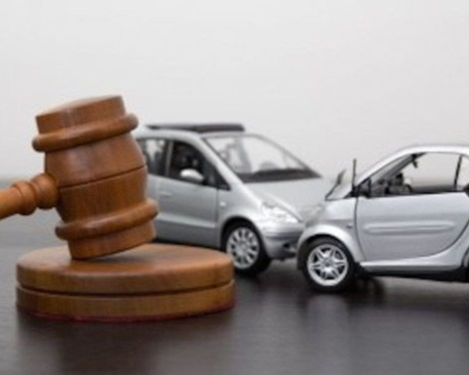 Онлайн консультация у юриста