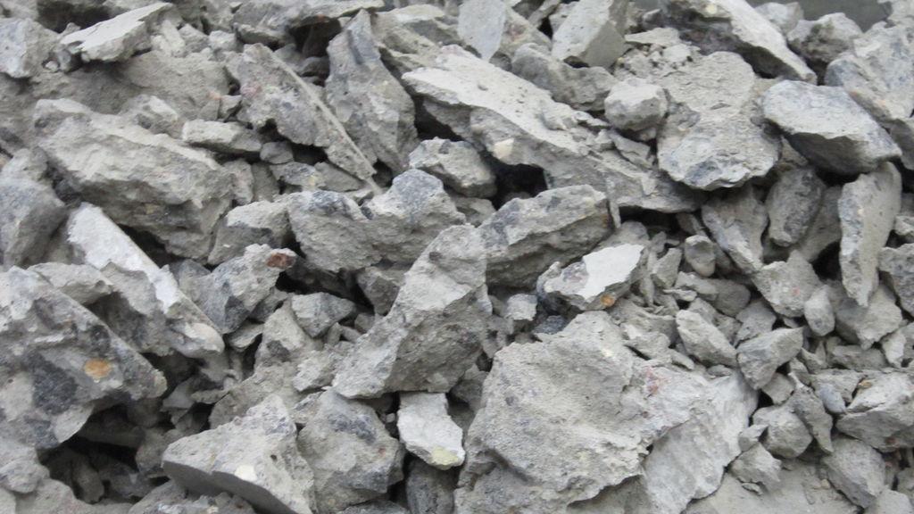 Бетон реагенты цена бетона за 1 куб с доставкой в москва