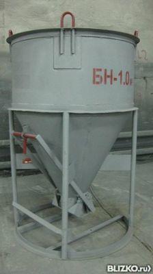 Аренда бетона зачем добавляют жидкое мыло в бетонную смесь