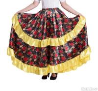 bd4bc54c6f9 Купить карнавальный костюм детский в Екатеринбурге