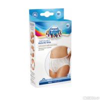 Купить одежду для беременных в Смоленске, сравнить цены на одежду ... 8fbe75506f6