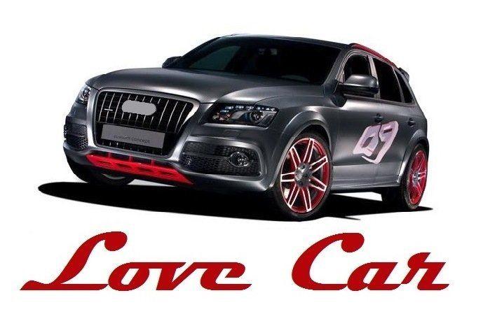 Крестовина вала карданного GUIS-59 20,5*56,6 мм ISUZU/NISSAN Артикул EBUIS5 от компании Love Car pro # для тех кто любит автомобиль # купить в городе Саратов