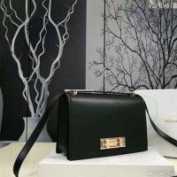 ef5d2e926002 Сумки, кошельки, рюкзаки Yves Saint Laurent купить, сравнить цены в ...