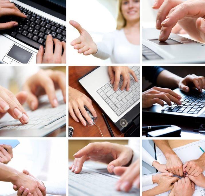 Обучение управление торговлей технологии торговли форекс
