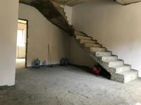 Продажа таунхауса 115 кв.м., 2 этажа, с газом - ул. 1 Мая, Краснодар