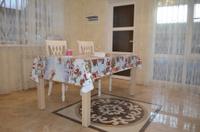 Продажа дома 135 кв.м., ул. Уссурийская, рядом со школой, г. Краснодар