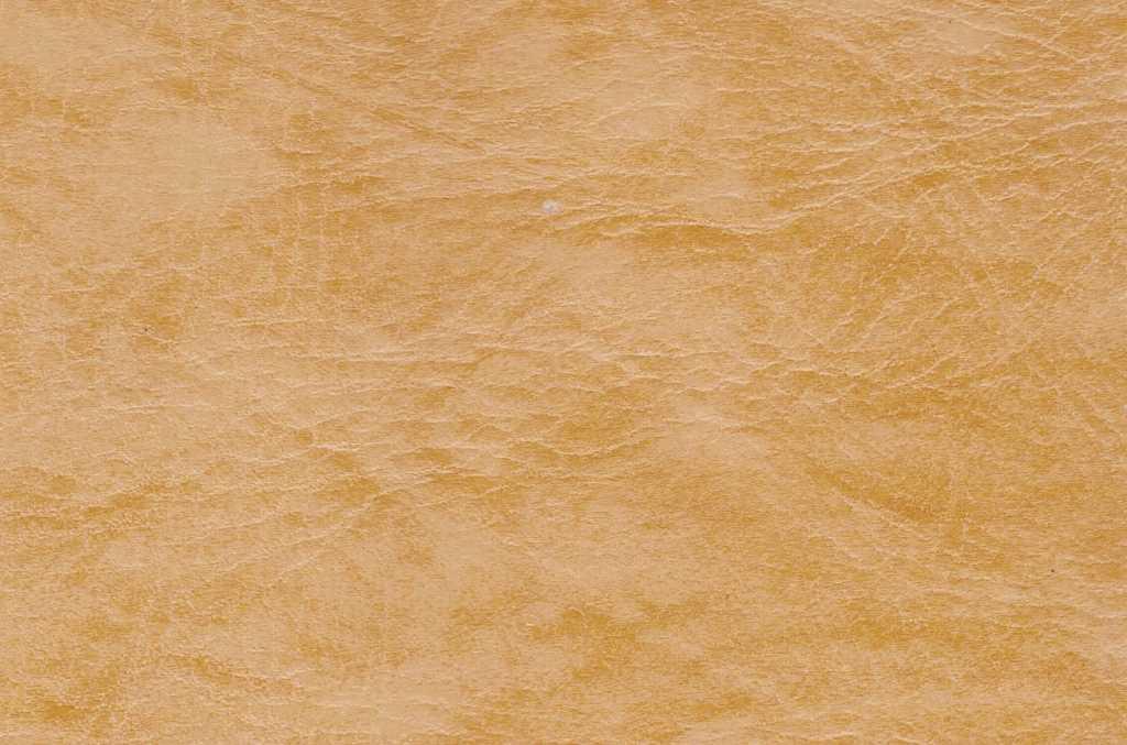Где купить ткани для мебели в бийске доска для макраме купить
